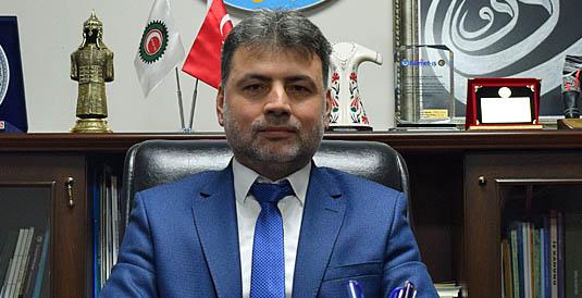'Şimdi söz belediye başkanlarında'