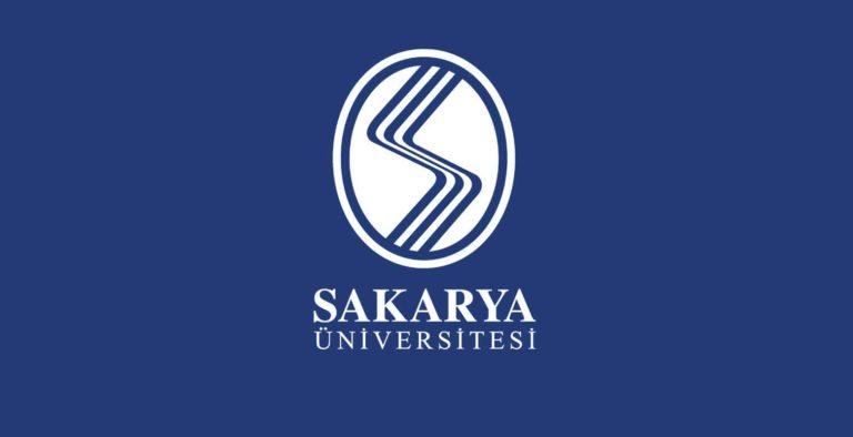 Sakarya Üniversitesi Sürekli İşçi alacak
