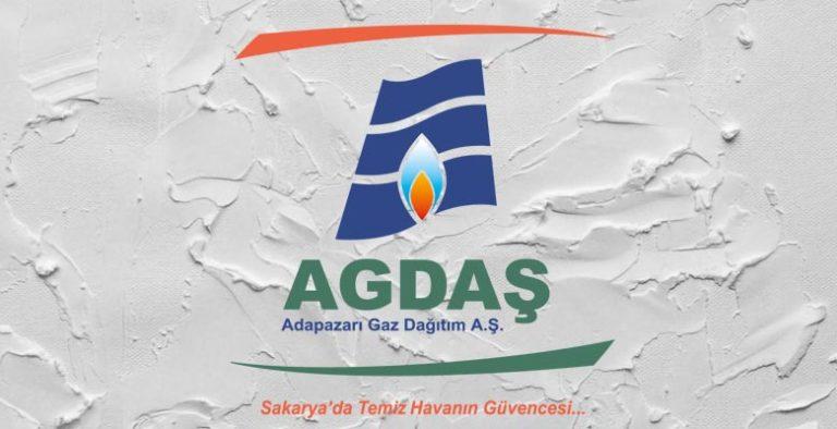 Doğal Gaz Tesisatını Yetkili Firmalara Yaptırın
