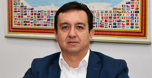 Sakarya'nın Sosyo-Ekonomik Karnesi yayınlandı