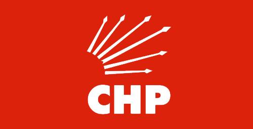 Pamukova CHP Kadın Kolları İlçe Başkanı Aslı Şengül oldu