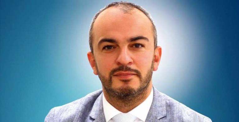 Selçuk Yaşar, Büyükşehir'de