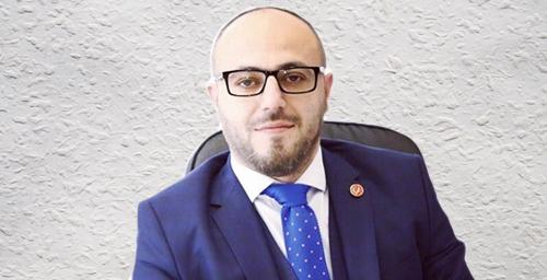 Devlet Haksız Kazanca 'DUR' Desin!