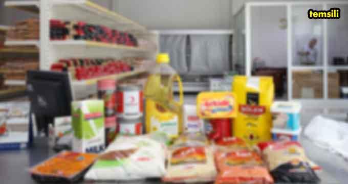 Adapazarı Belediyesi gıda malzemesi alımı için ihaleye çıktı