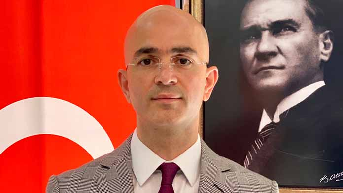 Serbes; 'EYT'lilere hakkı verilirse salgın riski azalır'