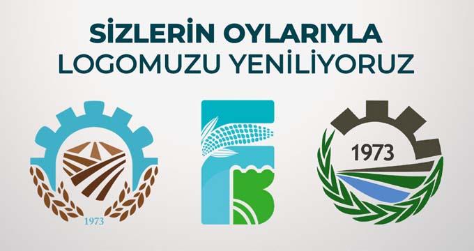 Ferizli Belediyesi yeni logosunu seçiyor
