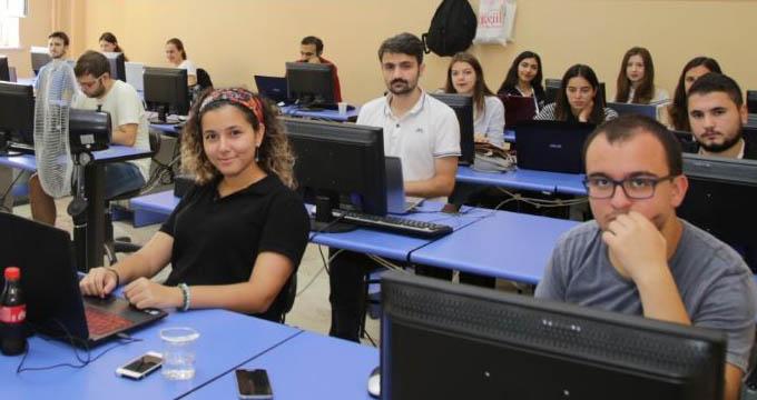 Yapay Zeka Yaz Okulu 2020 Başlıyor
