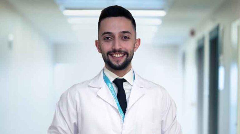 'Gülüş Estetiği Ağız ve Diş Sağlığı Açısından Önemlidir'