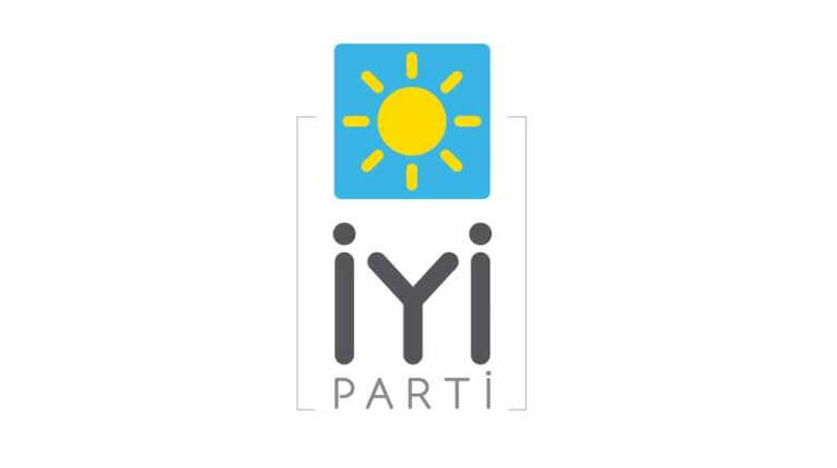 İYİ Parti Adapazarı İlçe Başkanlığından üyelik kampanyası