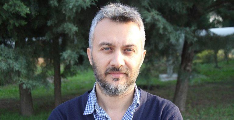 Doç. Dr. Yavuz: 'Türkiye Ekonomisinin Kanayan Yarası Vergi Kaçakçılığıdır'