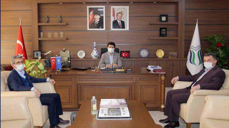 'Karasu MYO yeni program ve imkânlarla güçleniyor'